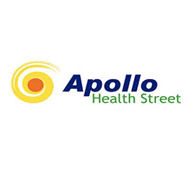 Apollo Health Street