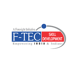 F-TEC Skill Developement