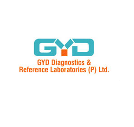 GYD diagnostics and reference laboratories
