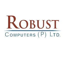 Robust Computers