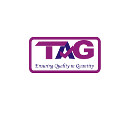 The Assessors Guild (tag)