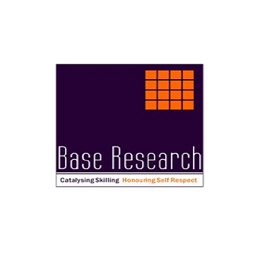 Base Research