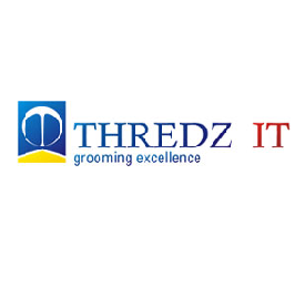 Thredz it pvt ltd