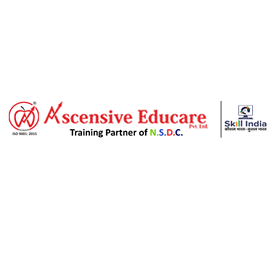 Ascensive Educare Pvt Ltd