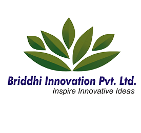 Briddhi Innovations Pvt Ltd