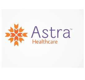 Astra Healthcare