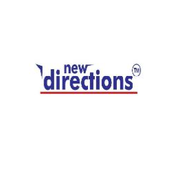 New Directions Skill Academy