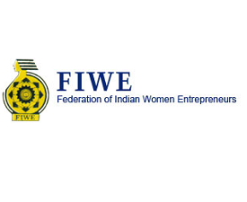 Federation of Indian Women Entrepreneurs (FIWE)