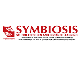 SYMBIOSIS SCHOOL FOR OPEN AND DISTANCE LEARNING